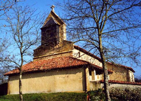 leglise-de-sainte-croix